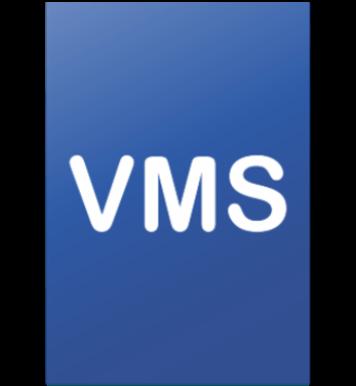 Vastu  Management Service