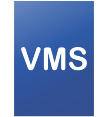 VMS Nepal